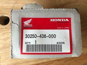 NOS OEM Honda Ignition Condenser 1979-80 XL100S 30250-436-000