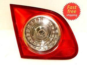 2006 2007 2008 2009 2010 2011 Honda Civic Right Trunk Lid Tail Light OEM Shiny