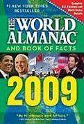 El-mundo-Almanaque-y-libro-de-los-hechos-2009-mundo-Almanaque-amp-Libro-de-los-hechos-por-Worl