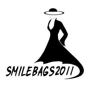 smilebags2011