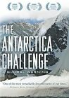 Antarctica Challenge Global Warning 0841887011822 DVD Region 1