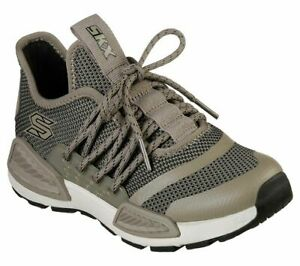 Youth Running Shoes