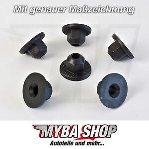 4x Set Felgen Zentrierringe 112,0 mm auf 106,0 mm Zentrierungsringe Alufelgen