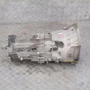 BMW-X3-er-E83-6-Gang-Schaltgetriebe-Allrad-2-5i-3-0i-M54-GS6X37BZ-THET-GARANTIE