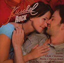 Morbidose-Rock-21-di-various-CD-stato-bene