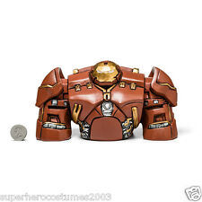 Age of Ultron Hulkbuster Bust Bank Marvel Comics Bust Piggy Bank NEW Exclusive