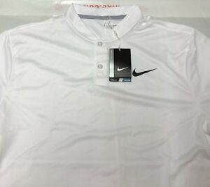 7d0b2c326 NIKE ULTRA 2 MENS SLIM FIT GOLF POLO SHIRT TOP XL BRAND NEW WITH ...