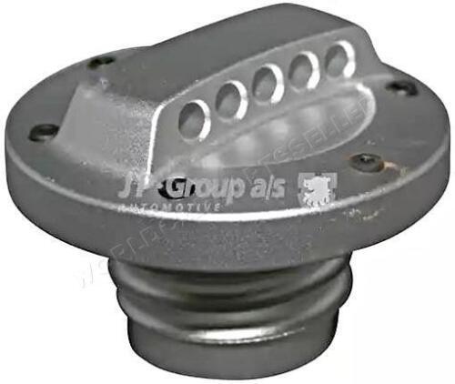 JP Fuel Reservoir Cap Fits PORSCHE 964 993 88-97