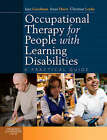 Occupational Therapy for People with Learning Disabilities: A Practical Guide by Elsevier Health Sciences (Paperback, 2008)