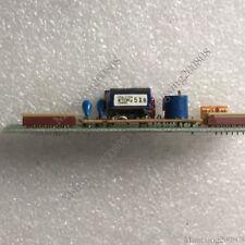 For TDK 55PW131 CXA-0320 PCU-P124A LCD CCFL Power Inverter