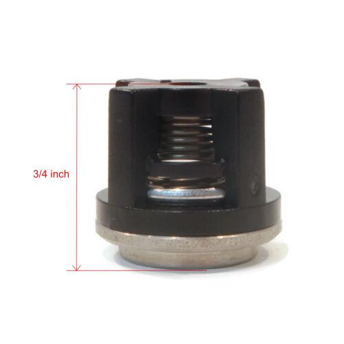 AR CHECK VALVE KIT 1828 for RK RKA RKV RRV XRC XRA Power Pressure Washer Pump