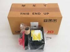 New Listing1pcs Fanuc Fanuc Servo Motor A06b 2223 B000