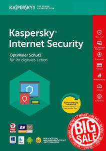 Kaspersky-Internet-Security-2018-1-PC-Geraet-1-Jahr-auf-PC-Mac-und-Android
