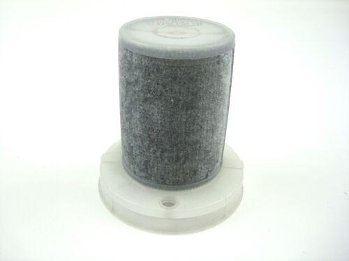 Stihl New Genuine OEM Inner Filter 42011401801 for TS510 TS760 TS350 TS08 TS50
