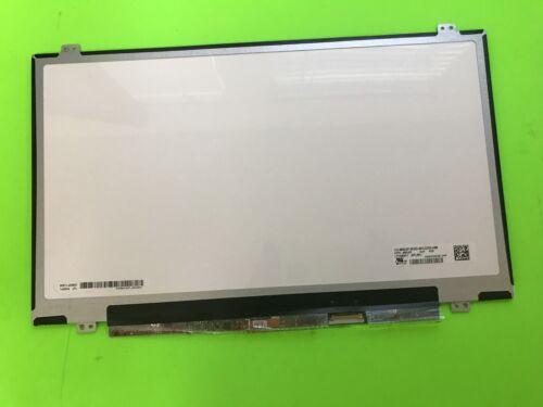 """DELL Latitude E7440 E7450 E7470 14"""" eDP FHD LCD Screen GTKDY LTN140HL02-201"""