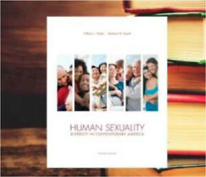 Human sexuality diversity in contemporary america 8th edition by yarber sayad and strong