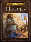 Hercules by Fred Van Lente (Paperback, 2013)