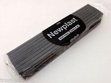 Modelling Clay Newplast Plasticine Alternative 250g Packs All Colours!