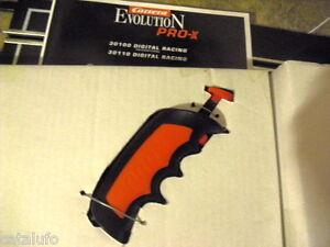Shop For Cheap Führung Digital Für Titel Carrera Evolution Neu Neu 1/24 Pro X Elektrisches Spielzeug