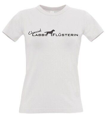 EAT SLEEP GAME T-Shirt Funshirt Damenshirt Shirtbild Shirt Geschenk Funshir M105