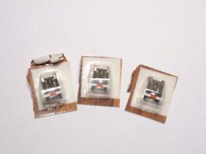 MARKLIN-Miniclub-8991-intermediaire-3-pieces-36504