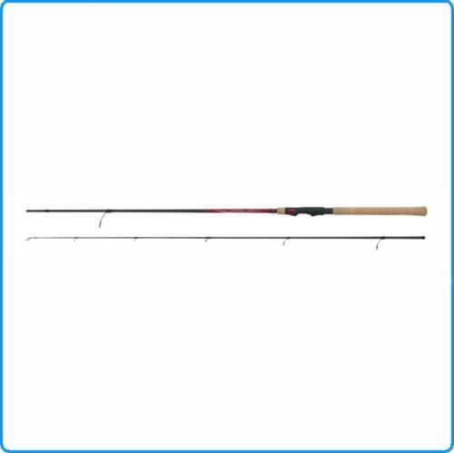 SHIMANO Fishing Rod Catana Ex Spinning 2.40m 10-30g Sea Fishing Squid Bass