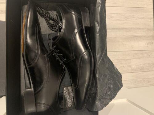 Dsquared2 Wingtip Shoes