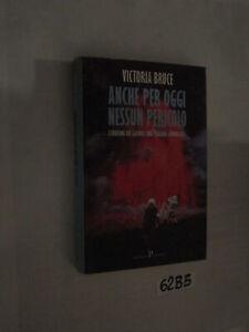 Bruce-ANCHE-PER-OGGI-NESSUN-PERICOLO-62B5