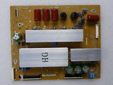 Samsung PN51D490 X-Main Board LJ41-09422A LJ92-01759B