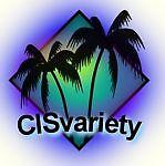 CISvariety