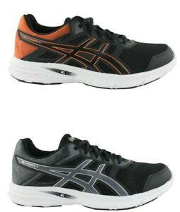 Asics-Gel-Excite-5-Trainingsschuhe-Herren-Fitness-Schuhe-Laufschuhe-Running