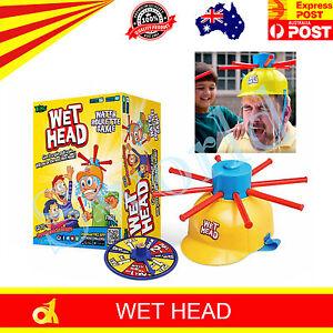 wet Adult fun