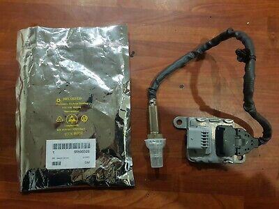 NS11A NOX Sensor Probe 55487270 SNS168 5WK96768 55500320 SNS168B A2C12686700-01
