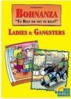 Rio Grande Games Bohnanza Ladies and Gangsters Expansion