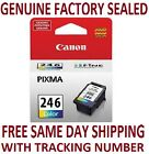 Canon GENUINE CL-246 COLOR Ink Cartridge for MG2520 MG2920 MG2420 MX490 MX492