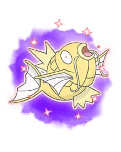 Ultra-Pokemon-Sun-and-Moon-Lunar-Shiny-Magikarp-Event-6IV-EV-Trained