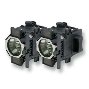 Alda-PQ-Originale-Lampada-proiettore-per-EPSON-EB-Z8355WNL-TWIN