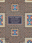 Celtic Knots: Mastering the Traditional Patterns by Aidan Meehan (Hardback, 2003)