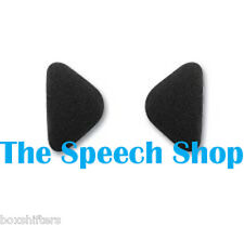 Olympus E-62 Stereo Headset Sponges (Conical)  5 Pairs
