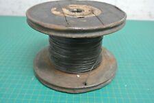 Chromel P Resistance Heating Wire Nickel Chrome 9010 Awg 20 0032 Nichrome