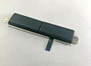 Dell-Latitude-E6530-E6520-E6430-E6420-A10A31-Touchpad-Mouse-Buttons-Tested