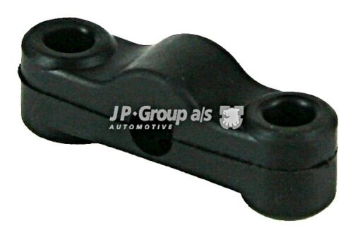 New Gearshift Linkage Bracket Fits SKODA VW Favorit Felicia I Pickup 6U0711563A