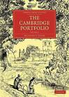 The Cambridge Portfolio by Cambridge Library Collection (Paperback, 2010)