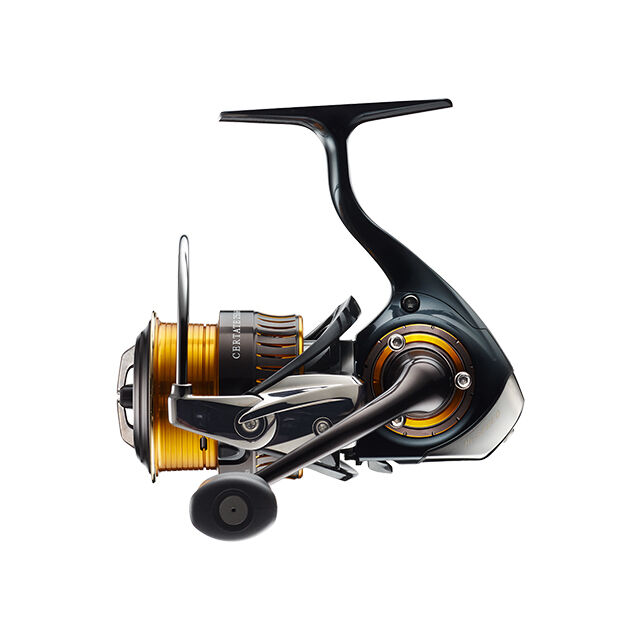 Daiwa. NEW 2016 CERTATE Waterproof, durable, redation is evolution
