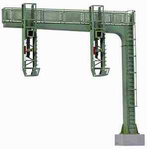 SH-Viessmann-4755-Signalbruecke-mit-Multiplex-Technologie-ohne-Signalkoepfe