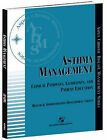 Asthma Management: Clinical Pathways, Guidelines, and Patient Education by Aspen Health and Administration Development Group (Paperback, 1998)
