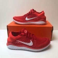 dd8ac259d72f item 6 Nike Free RN Flyknit 2018 Men s running shoes 942838 601 Multiple  sizes -Nike Free RN Flyknit 2018 Men s running shoes 942838 601 Multiple  sizes