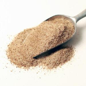 Celery Salt Seasoning 500g High Quality Herbs Spices Ebay