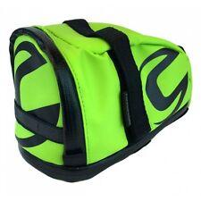 Cannondale Speedster 2 Seat Bag Green Large (2016)