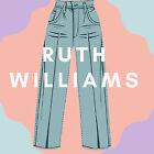 ruthwillams